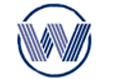 Welcome to Wilson Steel Suppliers